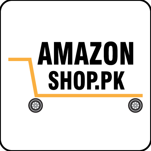 Amazonshop.pk Amazon Pakistan