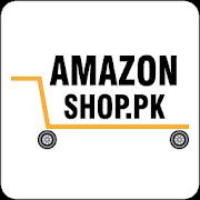 Amazonshop.pk Amazon Pakistan
