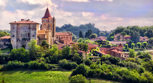 French Country Adventures Provides 'Local' French Tours in the Pastoral Paradise of Southwestern France