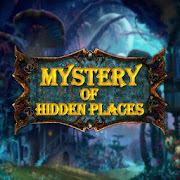Mystery Of Hidden Places