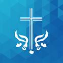 基督教花蓮美崙浸信會