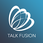 Talk Fusion Live Meetings