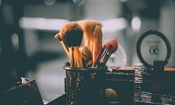 vanity salon slimming spa bengaluru karnataka)