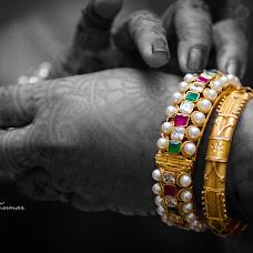 Wedding photographer Karthik Kumar (karthikkumar). Photo of 10.08.2015