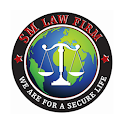 SM Lawfirm icon