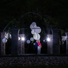 Fotografo di matrimoni Mario Rota (mariorotacp). Foto del 30.04.2017