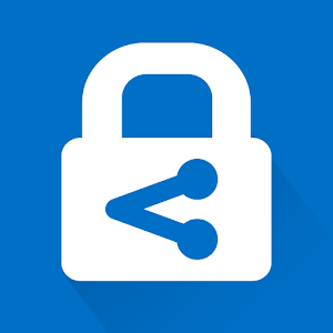 Azure Information Protection - Android Apps on Google Play
