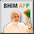 Guide For BHIM App
