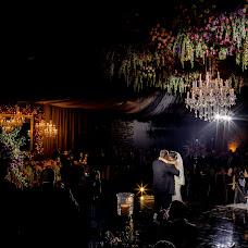 Fotógrafo de bodas Alejandro Rivera (alejandrorivera). Foto del 20.06.2017