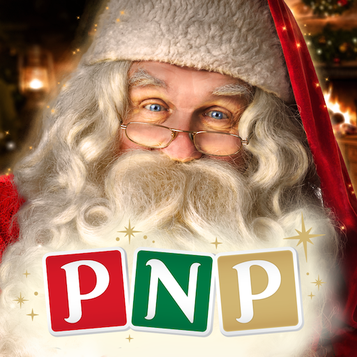 Pnp Christmas Eve 2020 PNP–Portable North Pole™ Calls & Videos from Santa   Apps on