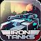 Iron Tanks 1.65 Apk