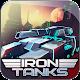 Iron Tanks v1.66