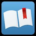 Ebook Reader download