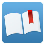 App Ebook Reader APK for Windows Phone