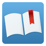 Ebook Reader 5.0.5