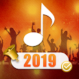 Best New Ringtones 2019 Free ? For Android™ icon