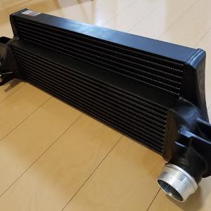 ミニクーパーS  F56 Cooper S 300hp仕様のカスタム事例画像 shunminiさんの2018年12月16日10:17の投稿