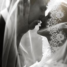 Wedding photographer Sergey Kuzmenkov (Serg1987). Photo of 27.11.2017