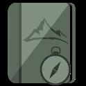 Offline Survive Guide App   Survival Techniqs(PRO) icon