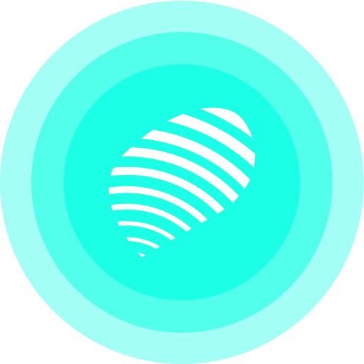 gigaaa–your personal assistant