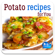 App Potato Recipes APK for Windows Phone