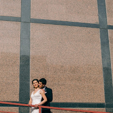 Wedding photographer Stelian Petcu (stelianpetcu). Photo of 16.10.2014