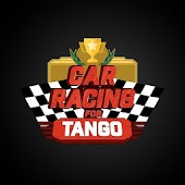 Car Racing for Tango (CRT) AR