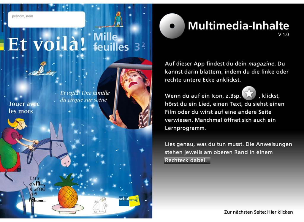 Mille Feuilles 3 2 Android Apps On Google Play