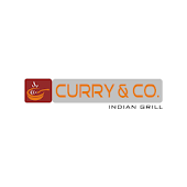 Curry & Co