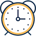 TOP Clock apk