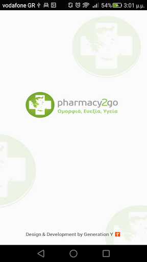Pharmacy2go