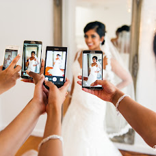 Wedding photographer Bhargav Boppa (bhargavboppa). Photo of 08.07.2015
