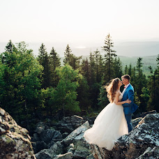 Wedding photographer Maks Averyanov (maxaveryanov). Photo of 27.11.2015