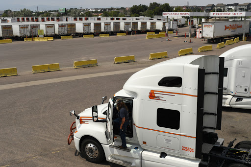 Delayed shipments, higher costs, possible shortages: I-70 shutdown big detour for commercial trucking