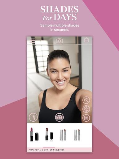 Mary Kayu00ae MirrorMeu2122 2.00.7 app download 9