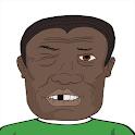 Guide Beetmoji Free icon