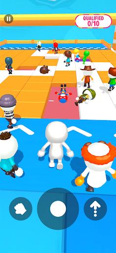 Party Royale: Letu2019s Not Fall apkdebit screenshots 3
