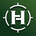 Hunter Helper icon