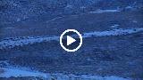 Dấu Mưa [Tone Nữ] - Trung Quân Idol