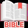 Amplified Bible offline download