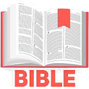 Amplified Bible offline