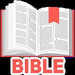 Amplified Bible offline 1.0