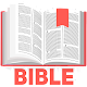 Amplified Bible offline apk