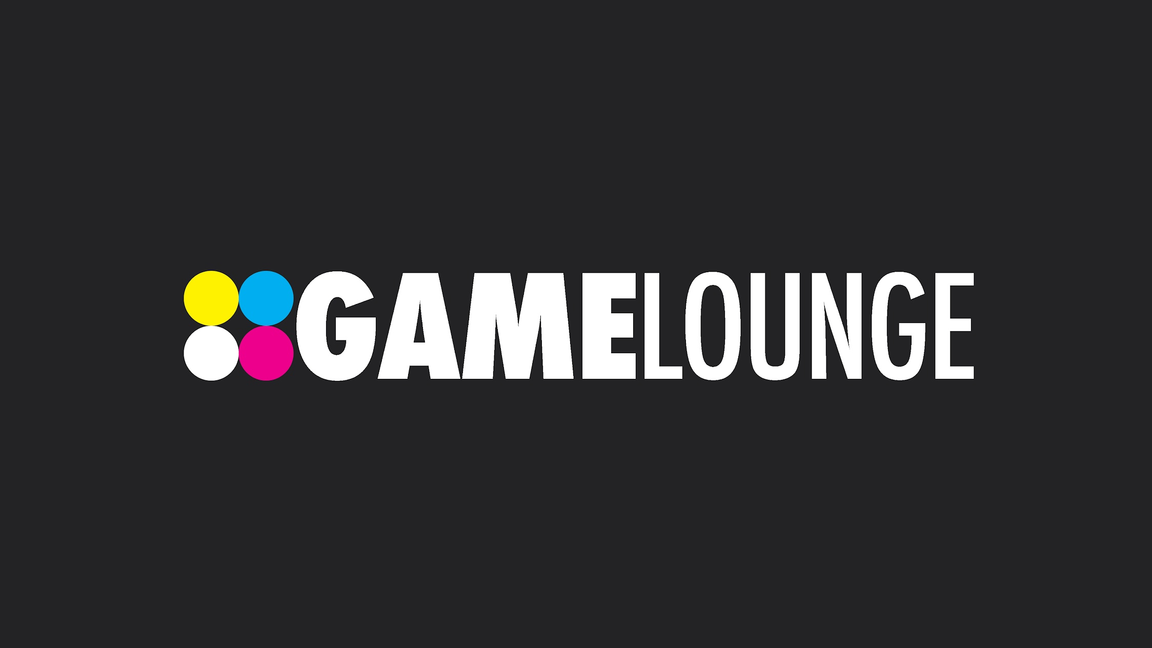 GameLounge