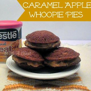 Caramel Apple Pie Fresh Apples Recipes