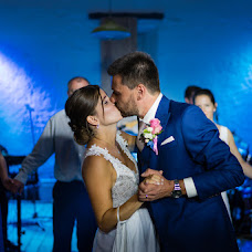 Wedding photographer Jakub Adam (adam). Photo of 21.06.2018