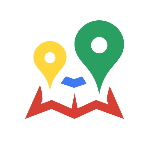 Navigator Lite [Google Maps Viewer: Gear / Galaxy]