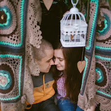 Wedding photographer Igor Savenchuk (igorsavenchuk). Photo of 24.05.2016