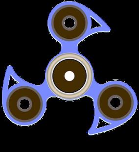 Tải Fidget spinner APK