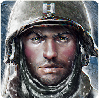 Baixar World at War: WW2 Strategy MMO para Android